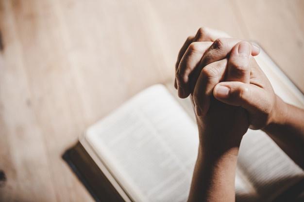 oración espiritu santo virtudes