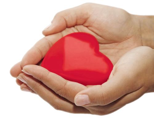 ¿Cómo cuidar tu corazón de la influencia de malos deseos?