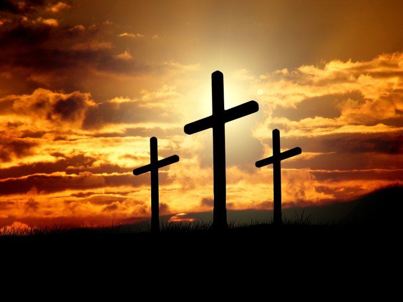 ¿Cómo tener una fe viva y verdadera?